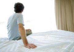 男性淋菌性尿道炎是淋病吗