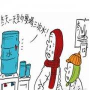 得了前列腺痛怎样进行护理